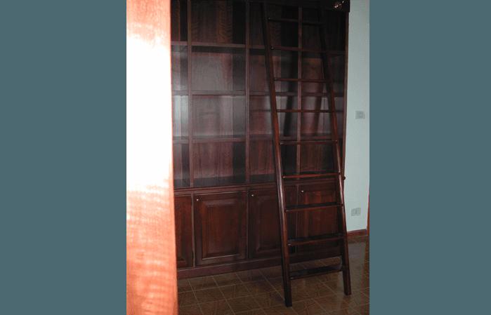 libreria Cristina Carrera