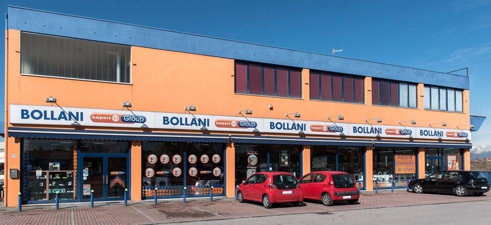 Bollani Expert