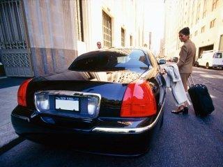 noleggio auto servizi