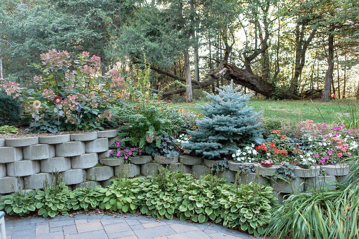 JK Landscape Softscape