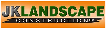 JK Landscape Construction LLC