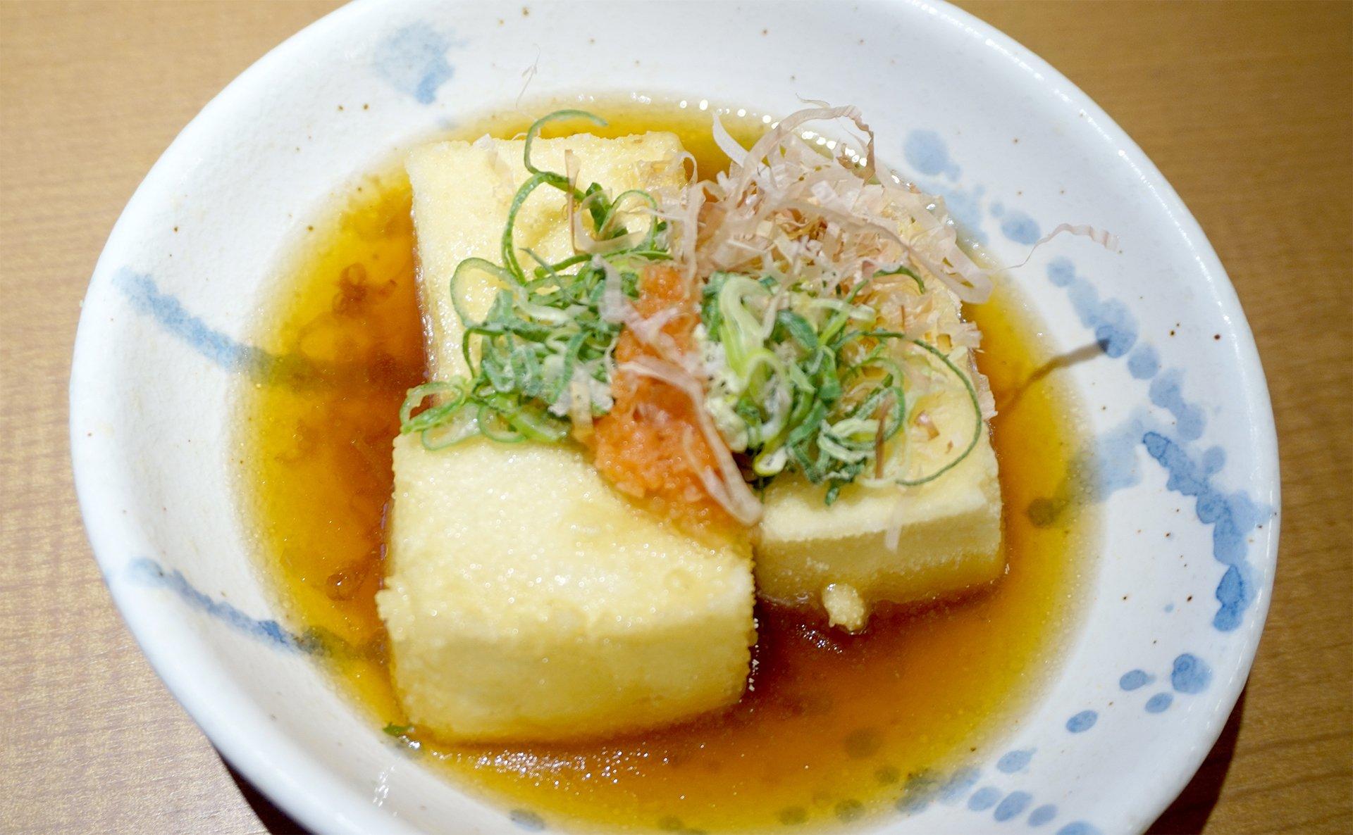Bento Box & Sushi Lunch San Antonio TX