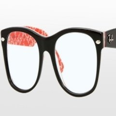 Ray Ban 5184 new release