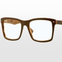 Ray Ban 5287 new release