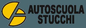 AUTOSCUOLA STUCCHI
