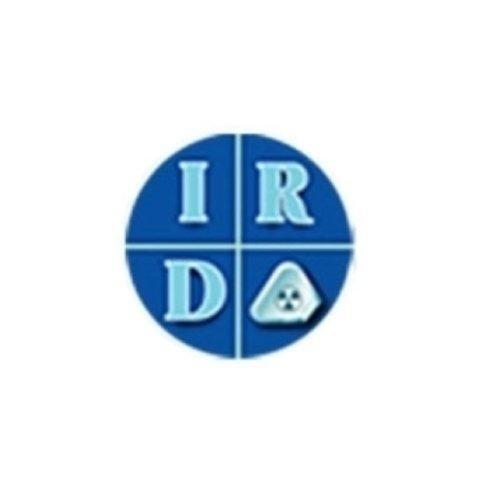 Istituto radiologico diagnostic srl