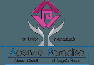 Agenzia Funebre Paradiso