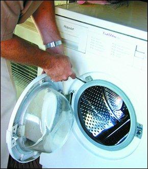 Washing machines - millerston , Glasgow - ADS Domestic - Washing machines repairs