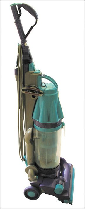 vacuum cleaners - Stepps, North Lanarkshire - ADS Domestic - vacuum cleaners repairs