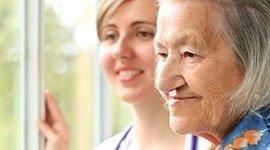 alloggio anziani autosufficienti