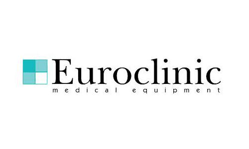 euroclinc