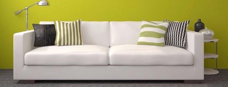 sofa take a part
