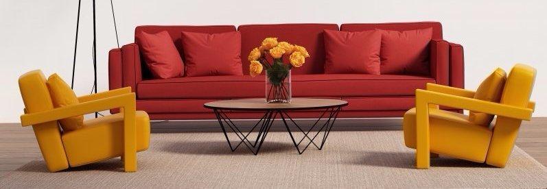 Sofa Disembly Service