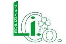 LI.CO. EDILIZIA - LOGO