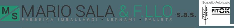 logo, marchio, marchio aziendale