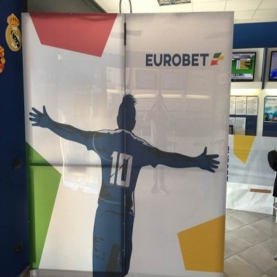 insgena EUROBET