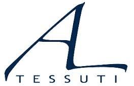 A Tessuti logo
