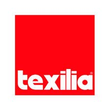 Texilia logo