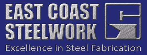 Eastcoast Steelwork Ltd logo