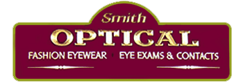 Eye Exams Oyster Bay, NY