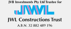 footer logo JWL Construction