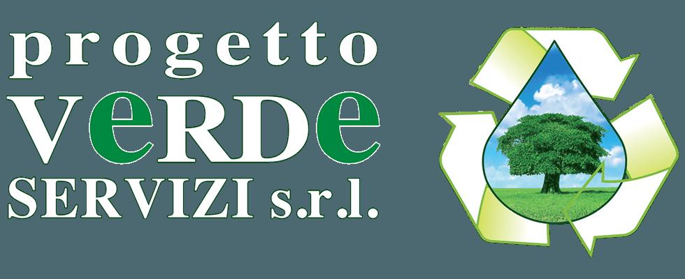 Progetto Verde Servizi Srl