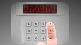 sistemi telefonici, impianti, sicurezza