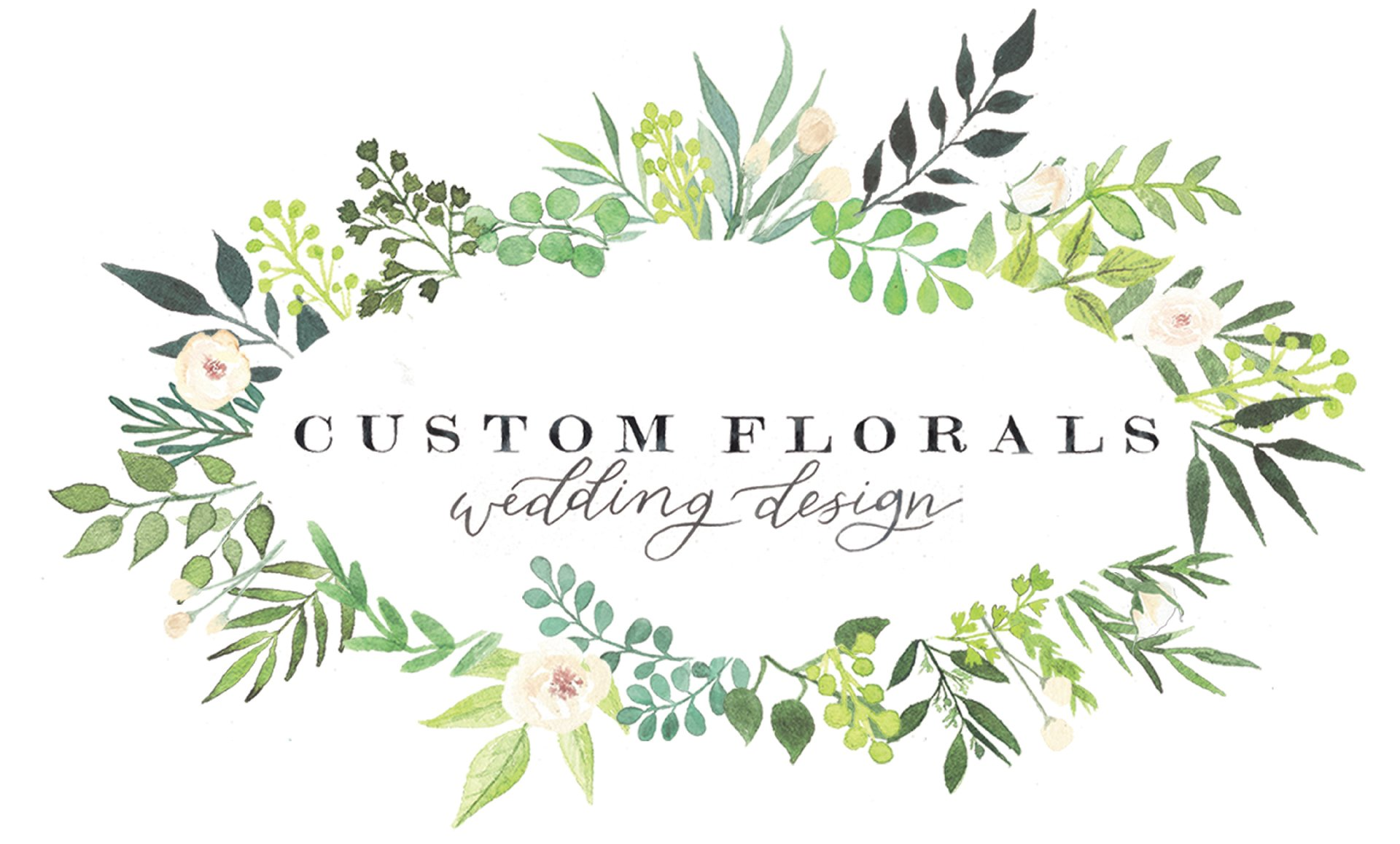 Custom Florals Lancaster Pa Wedding Flowers And Design