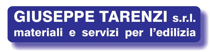 Edilizia Tarenzi Giuseppe a Castiglione D'Adda - Logo