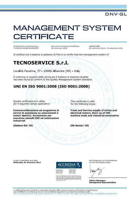 www.tecnoservice-it.eu/polopoly_fs/1.2310529.1454935637!/httpFile/file.pdf