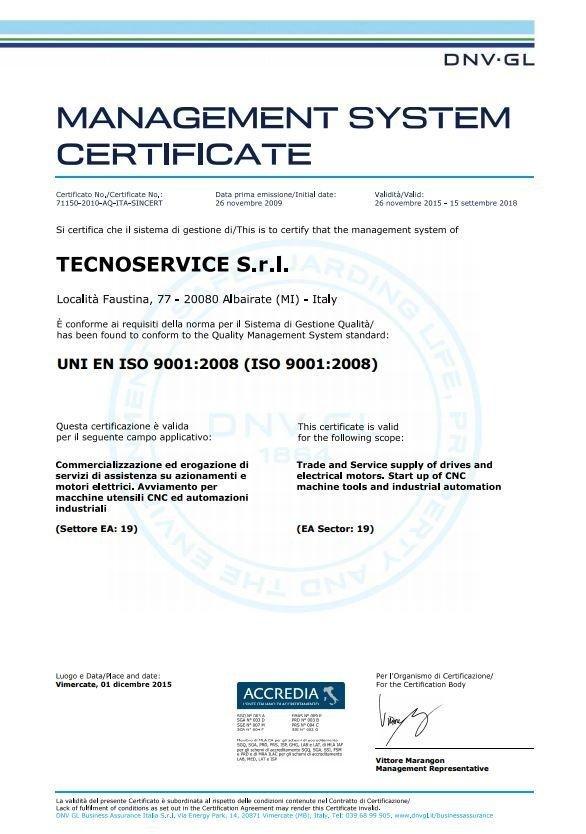 www.tecnoservice-it.eu/polopoly_fs/1.2310529.1454935637!/httpFile/file.pdf
