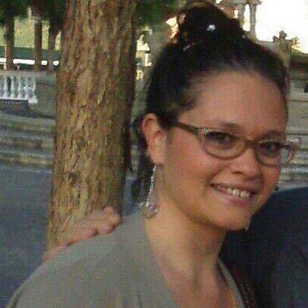 Anita Iorio