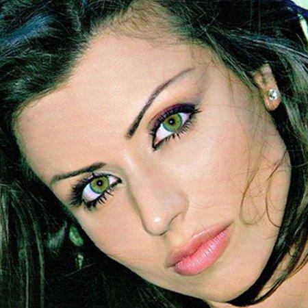 Maria Sorrentino