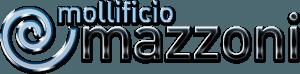 LOGO MOLLIFICIO MAZZONI