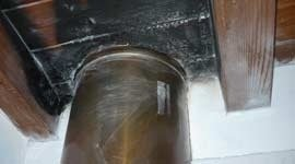 pulizia camini, stufe e canne fumarie - mantova, modena, mirandola