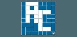 antony-cement-logo-sm