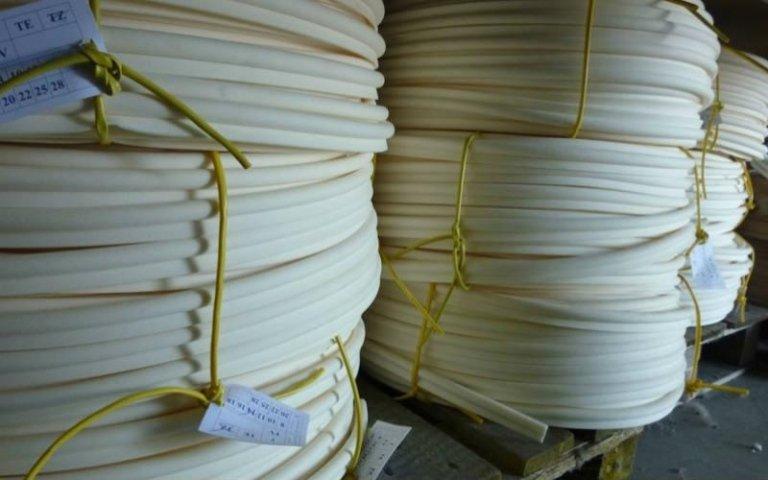 prodotti per settore tappezzeria