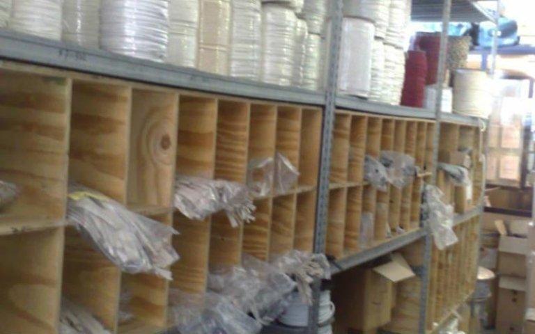produzione cerniere