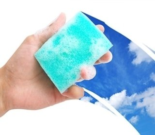 pulizia vetri, lavaggio vetrate, pulizia appartamenti