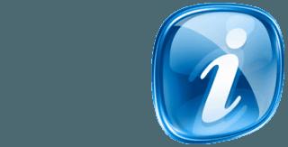 info servizi, info prestazioni, info telefoniche