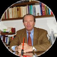 Dottor Alberto Lenzi