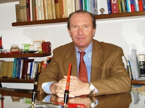 Dottor Lenzi