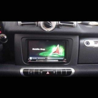The Best Hi-Fi Car