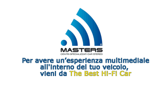 Impianti car audio