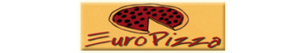 Pizza D'asporto Europizza