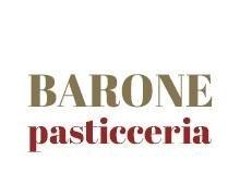 pasticceria barone