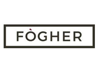fogher logo