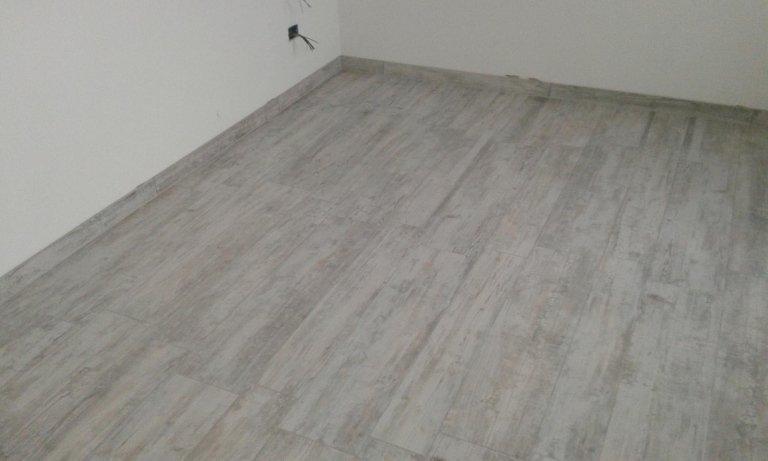 pavimento stile legno