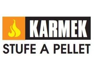 Logo Karmek