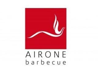 airone barbecue